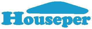 Houseper